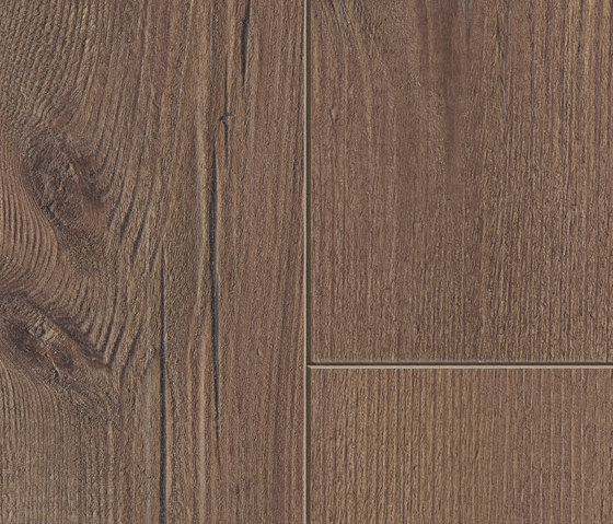 Natural Touch Ohio von Kaindl | Laminatböden