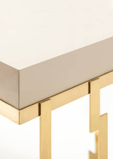 Cliff | Console by GINGER&JAGGER | Console tables