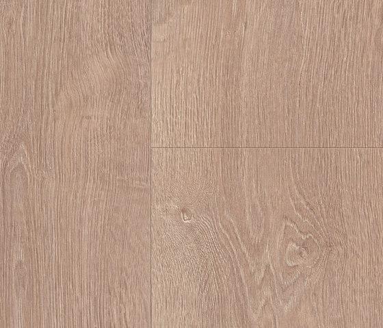 Natural Touch Pasadena von Kaindl | Laminate flooring