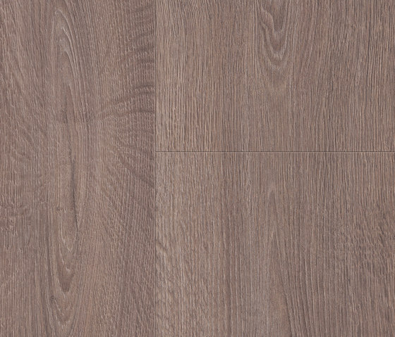 Natural Touch Fremont von Kaindl | Laminate