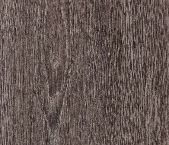 Natural Touch Fontana by Kaindl | Laminate flooring