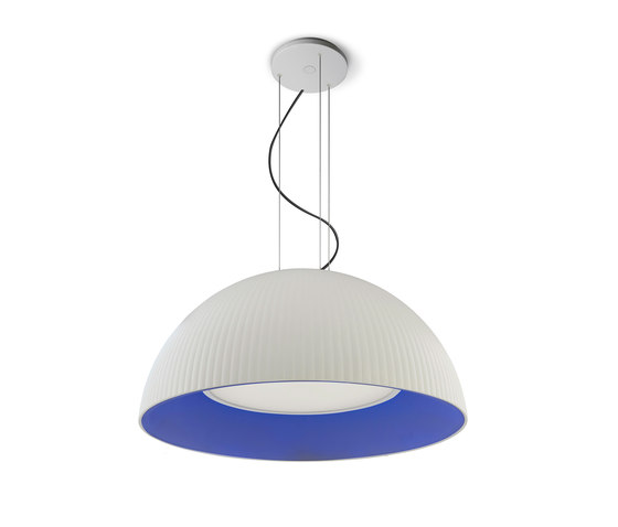 Aura Pendant light by LEDS-C4 | General lighting