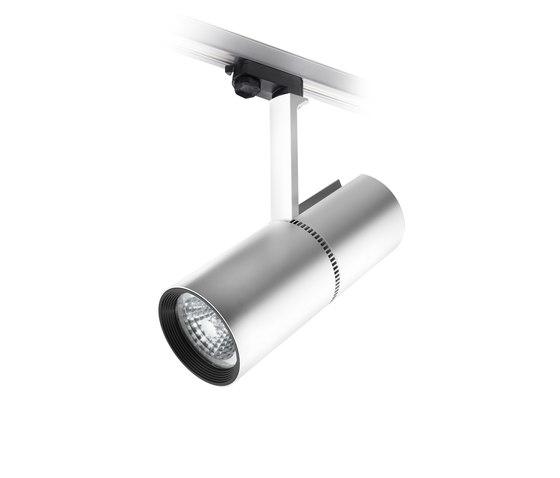 Bond Downlight spotlight by LEDS-C4 | Ceiling-mounted spotlights