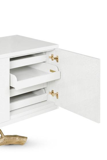 Magnolia | Sideboard by GINGER&JAGGER | Sideboards