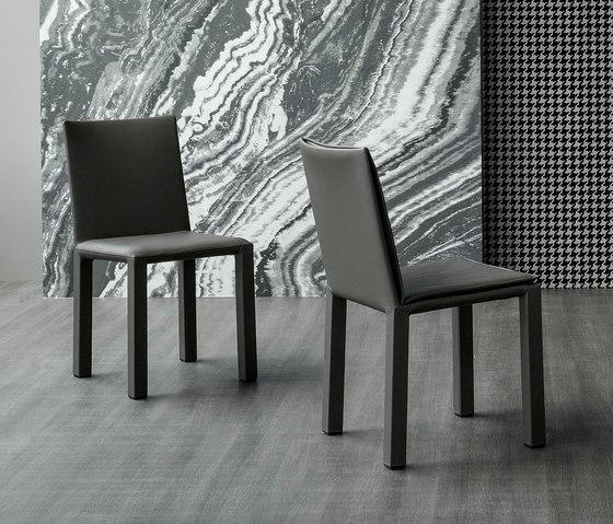 Kuva by Bonaldo | Chairs