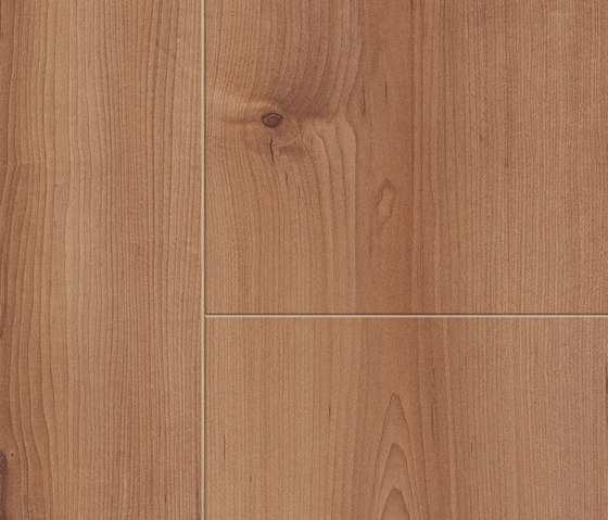 Natural Touch Vancouver by Kaindl | Laminates