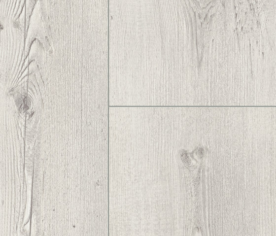 Natural Touch Ontario by Kaindl | Laminates