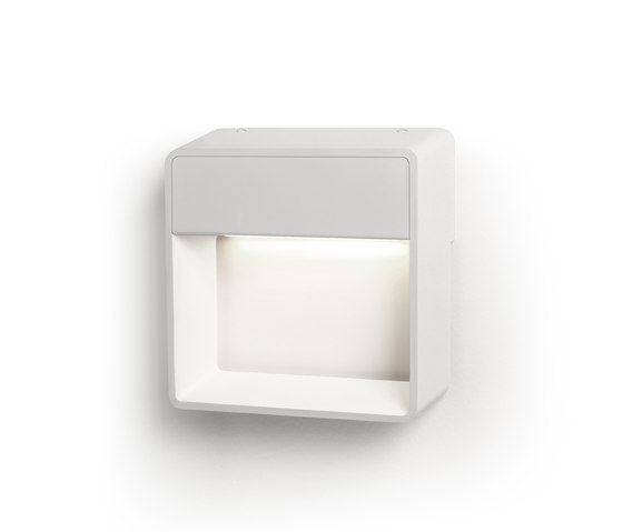 Cell me Wall light by LEDS-C4 | General lighting