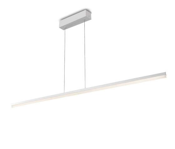 Circ Pendant light by LEDS-C4 | General lighting