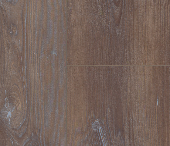 Natural Touch Toledo by Kaindl | Laminate flooring