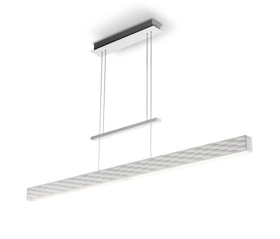 Stream Pendant light by LEDS-C4 | General lighting