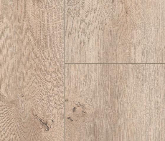 Natural Touch Atlanta by Kaindl | Laminate flooring