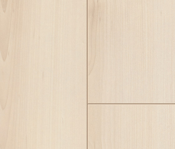 Natural Touch Toronto by Kaindl | Laminates