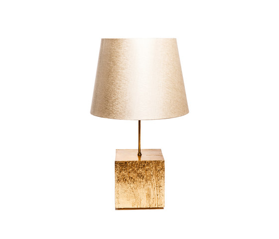 Tree | Table Lamp by GINGER&JAGGER | Table lights
