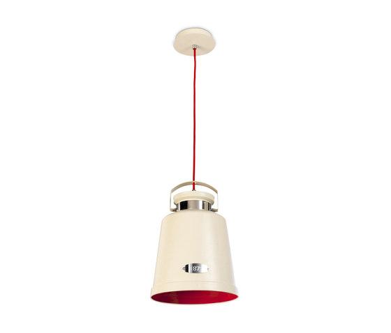 Vintage Pendelleuchte von LEDS-C4 | Allgemeinbeleuchtung