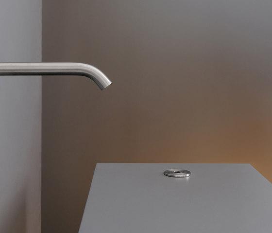 Milo360 IRS01 de CEADESIGN | Grifería para lavabos
