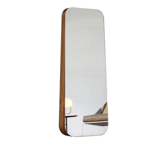 Obel by Bonaldo   Mirrors