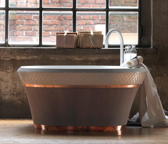 George di falper prodotto - Armadietti per bagno ...