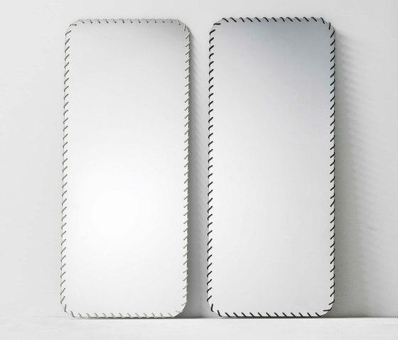 Spiral Mirror by Bonaldo | Mirrors