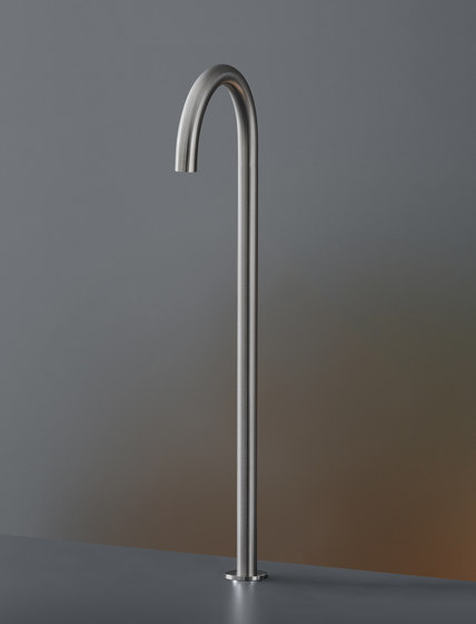 Free Ideas FRE66 by CEADESIGN | Wash basin taps