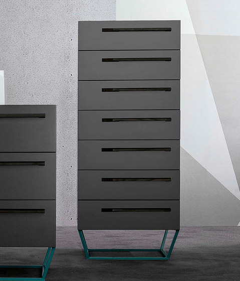 To Be by Bonaldo | Sideboards