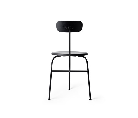 Afteroom Chair by Menu | Chairs