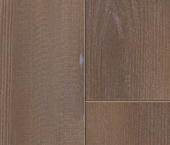 Natural Touch Toledo von Kaindl | Laminate