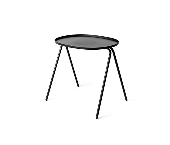 Afteroom Side Table by MENU | Side tables
