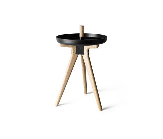 Flip Around by MENU | Side tables