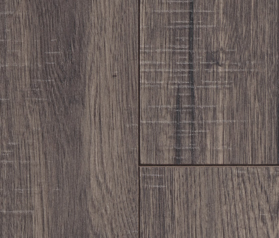 Natural Touch Berkeley von Kaindl | Laminatböden