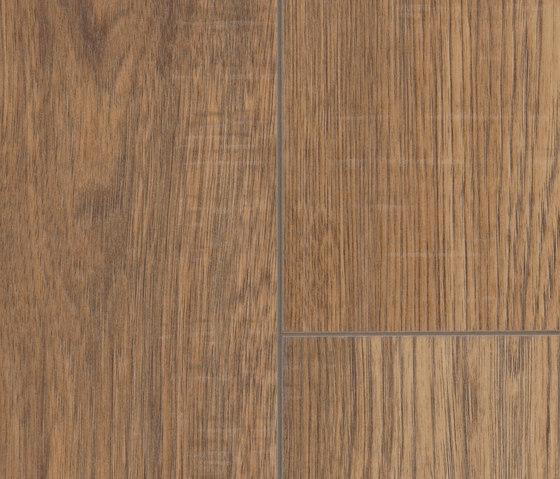 Natural Touch Chelsea von Kaindl | Laminate flooring