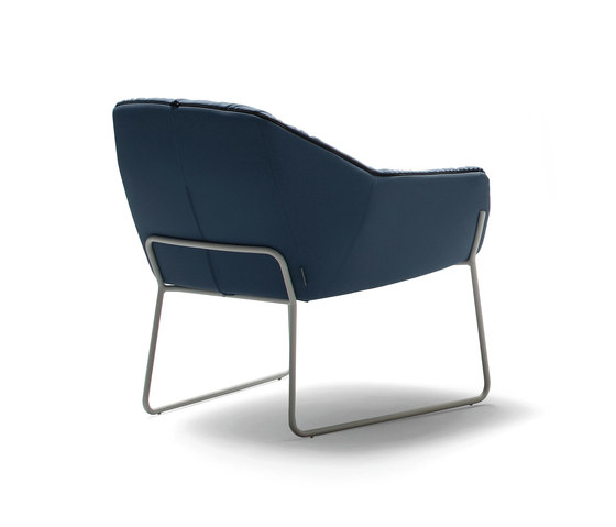 Nido by Sancal | Lounge chairs