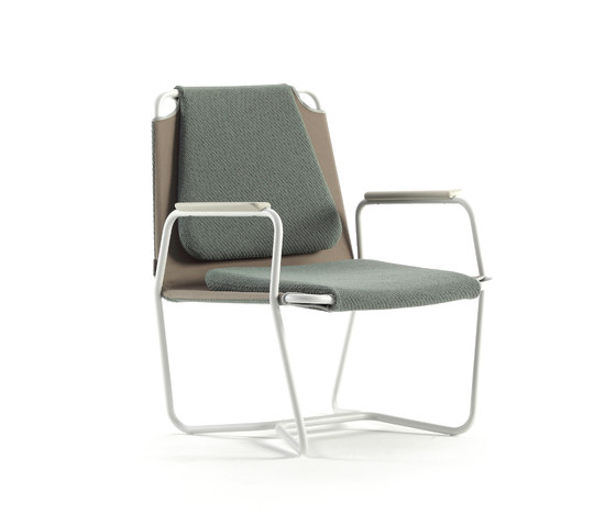 Casta by Sancal | Lounge chairs