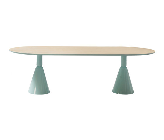 Pion by Sancal | Restaurant tables