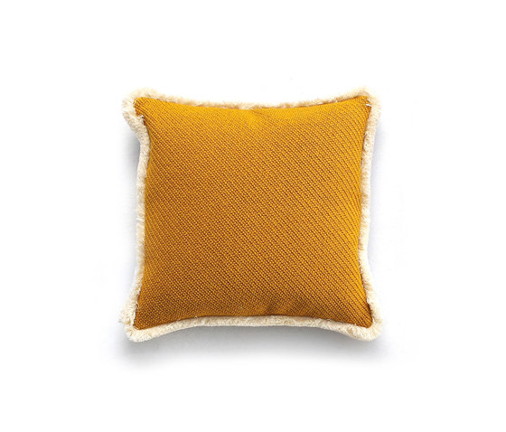 Bang! by Sancal | Cushions