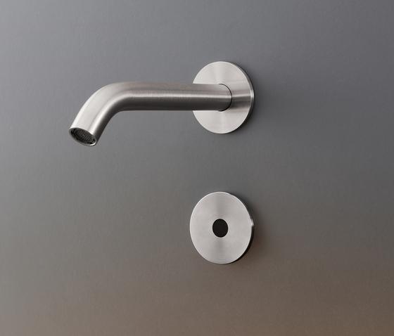 Free Ideas IRS03 de CEADESIGN | Grifería para lavabos