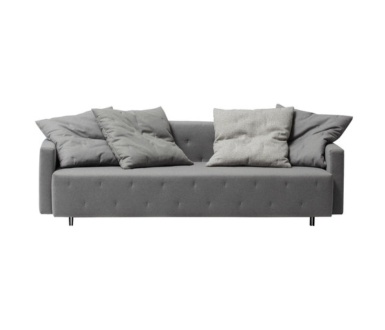 Nap by Sancal | Sofa beds