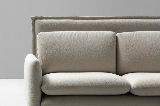 REW by Sancal | Lounge sofas