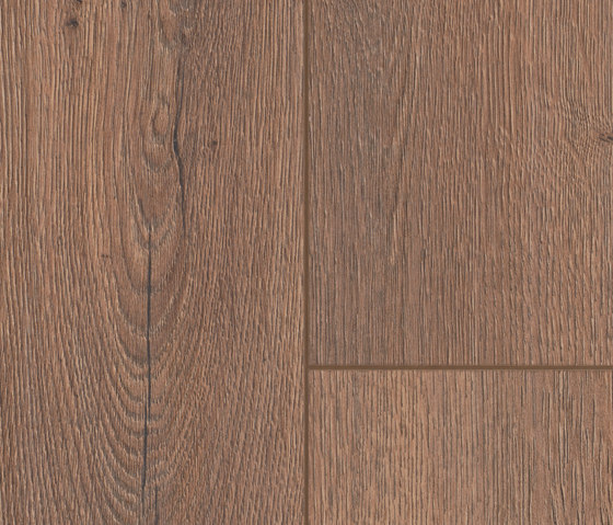 Natural Touch Orlando by Kaindl | Laminates