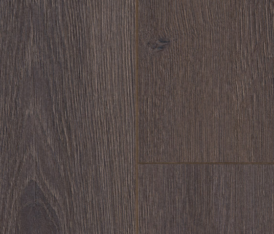 Natural Touch Indiana by Kaindl | Laminates