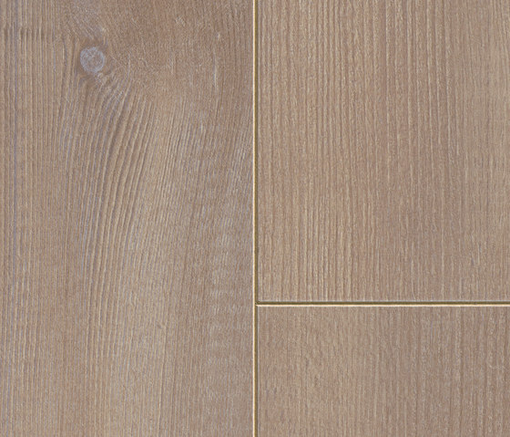 Natural Touch Roswell by Kaindl | Laminates