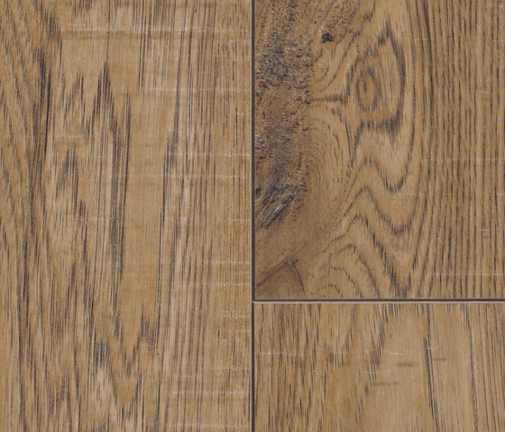 Natural Touch Kansas by Kaindl | Laminates