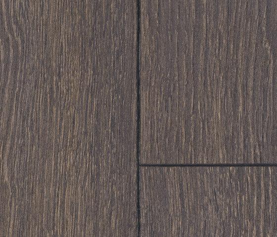 Natural Touch Richmond von Kaindl | Laminate flooring
