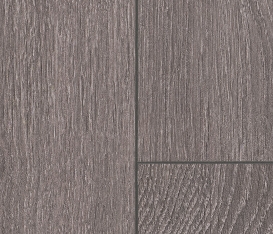 Natural Touch Branson von Kaindl | Laminate