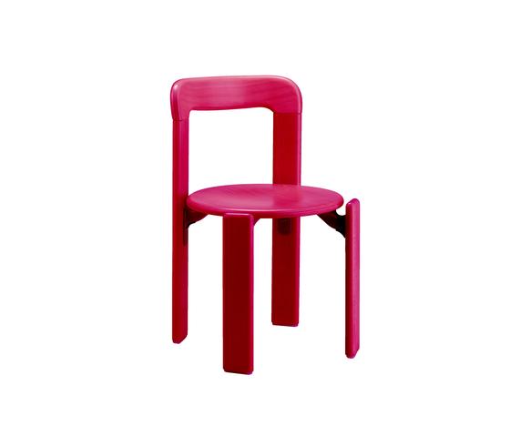 Rey Junior Stuhl von Dietiker | Kinderstühle