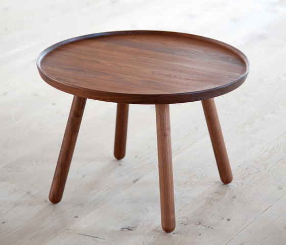 Pelican Table de onecollection | Tables d'appoint