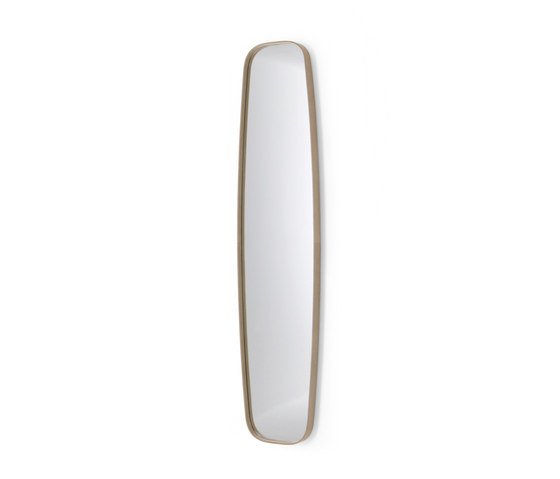 Soft by Gallotti&Radice | Mirrors