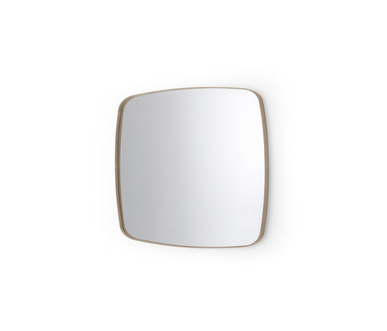 Soft von Gallotti&Radice | Mirrors