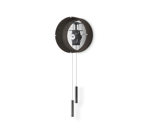 Tic Tac de Gallotti&Radice | Relojes