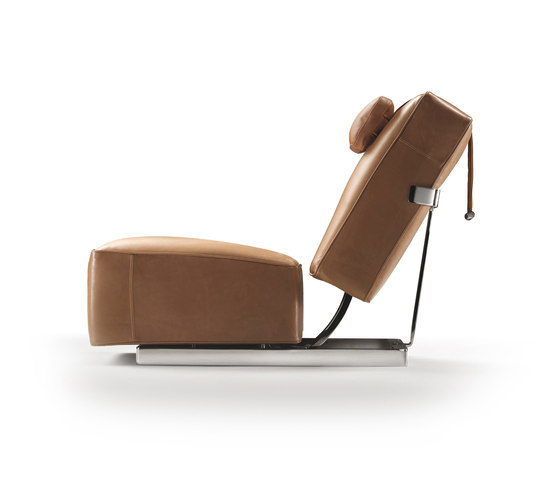A.B.C.D. by Flexform | Armchairs